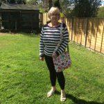 Linda-Dainton-testimonials-crop