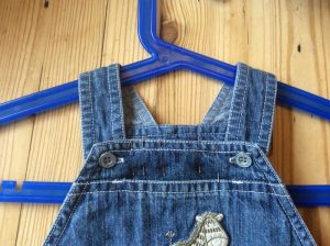 denim peg bag 4