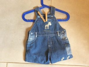 denim peg bag 5